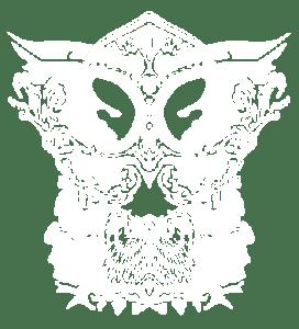 owl-white-2