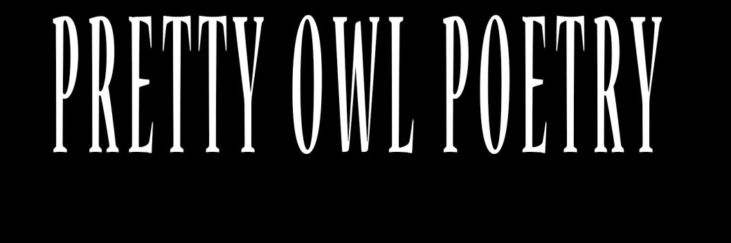 pretty-owl-text-5